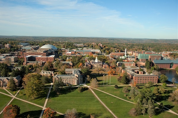 University of Connecticut 2021 Global Excellence Award for Students in USA  for international Students (Application DeadlineDecember 1, 2021)