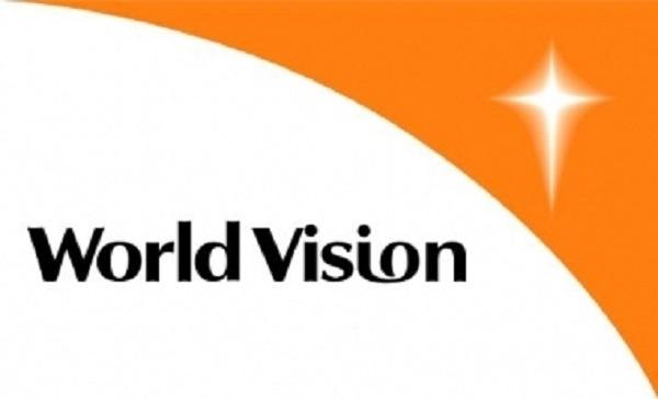National Director  at World Vision Rwanda (Deadline:  14 August 2021)